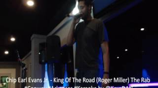 Watch Roger Miller Arkansas video