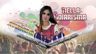 Nella Kharisma  -  Aku Kudu Piye (Official Music Video)