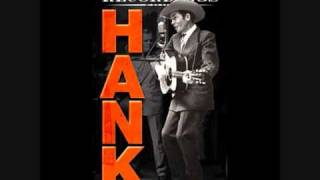 Watch Hank Williams Cherokee Boogie video