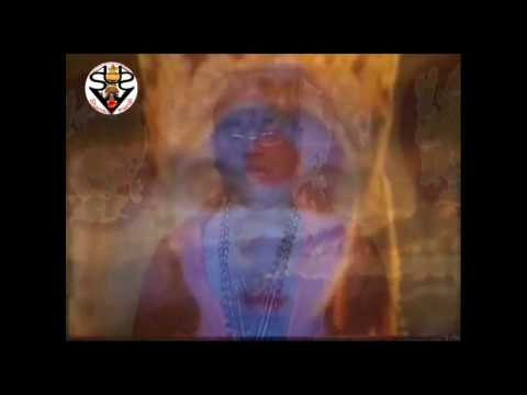 Chandi Saptashati-(argala Stotram) Part 7 By Pandit Sri Shankar Parial Sastri video