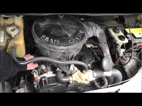 Alfa Romeo 159 2 JTDm 170 ECO 148 in addition Watch also Watch together with What Are The Pros And Cons Of V6 And Inline 6 Engines moreover Watch. on timing belt or chain
