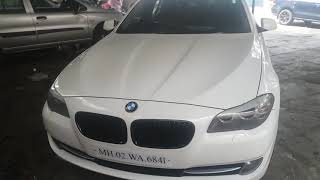 Car for rent phone 9912851422