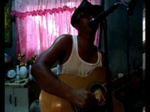 AT TAYOY DAHON ASIN(COVER)BRAD AL-boy negro- aral anto haybu
