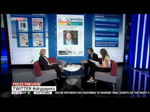 Marie Miller Scandal, David Cameron Latest 09 04 14
