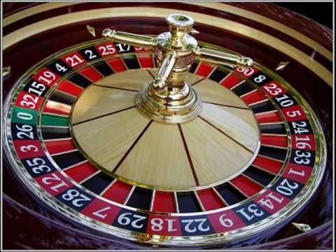 Igaming casino