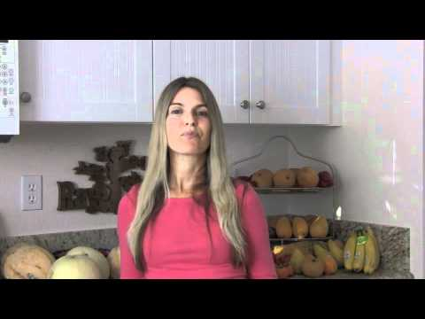 How To Start A Raw Food Diet: The Easy Way