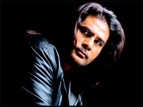 Shafqat Amanat Ali New Song Zindagi Se 2012 Ost Raaz3 By^Rizwan...