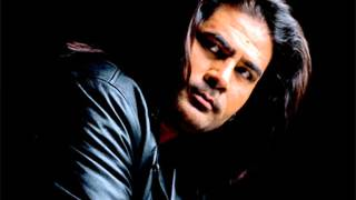 raaz3 - Shafqat Amanat Ali New Song Zindagi Se 2012 Ost Raaz3 By^Rizwan Ansari