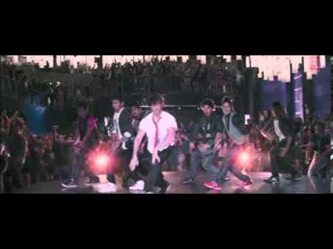 Raghupati Raghav Krrish 3)(wapking Cc) video