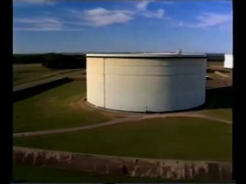Refinería de ANCAP, Uruguay (1 de 2)