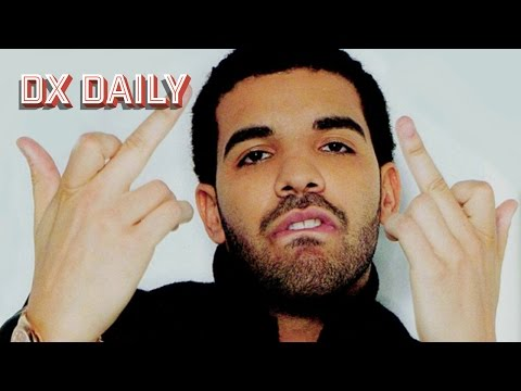 [Videos] DX Daily - The Drake Breakdown