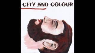 Download Lagu City and Colour - Bring Me Your Love (2008) Full Album Gratis STAFABAND