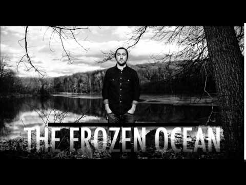 The Frozen Ocean - In Flight