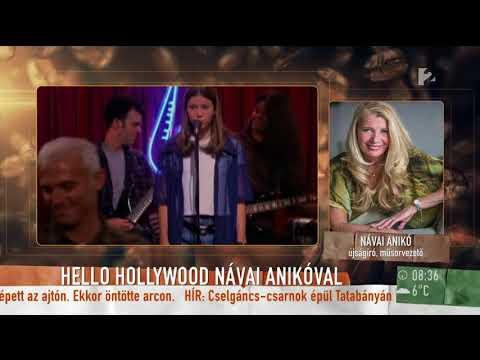 Jessica Biel egy televíziós műsorból tudta meg, hogy magyar ősei vannak - tv2.hu/mokka