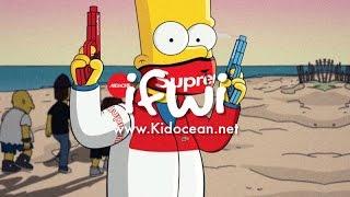 [FREE] XXXtentacion x 21 Savage x Young Thug Type Beat - ifwi