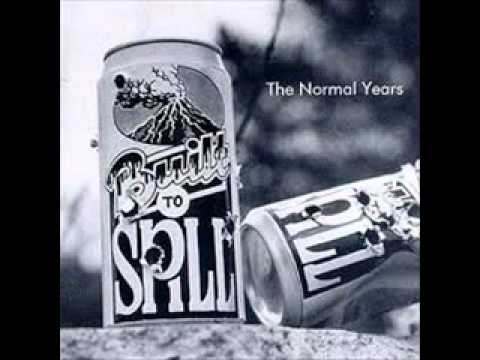 Built To Spill - Shortcut
