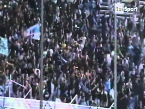 Como – Foggia 0-0 Rai Sport