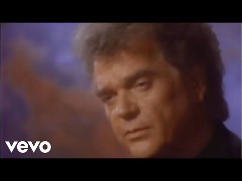 Twitty Conway - Crazy in Love