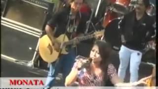 download lagu Lilin Herlina   Cidro Monata gratis