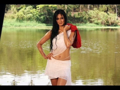 Top 10 Hottest Indian TV Actresses | Most Beautiful Actresses...