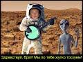 """Черновецкий поёт """"Эх, дороги"""""""