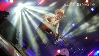 "Download Lagu Cody Johnson,""WildAsYou,GrassStains,RideWithMe""Panther Island Pavillion,CountrySummerJam I, Ft Worth Gratis STAFABAND"