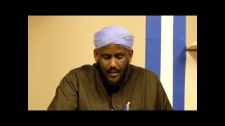 Sheikh Salah part 3