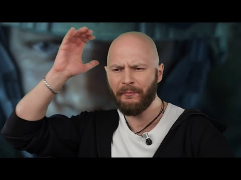 Call of Duty: Advanced Warfare - Мнение Алексея Макаренкова