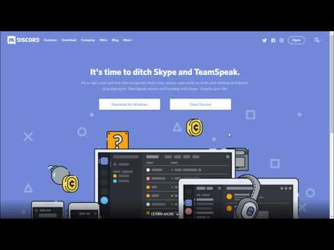 What is Discord || Discord Tutorial