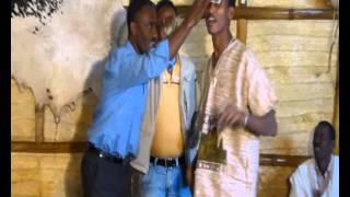 Download Fikru Yilikal - Wefelala (ወፌላላ)  New Ethiopian Azmari Music Video 2016 3Gp Mp4