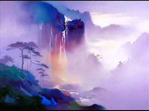 Сюи Минтан - Небесные цветы