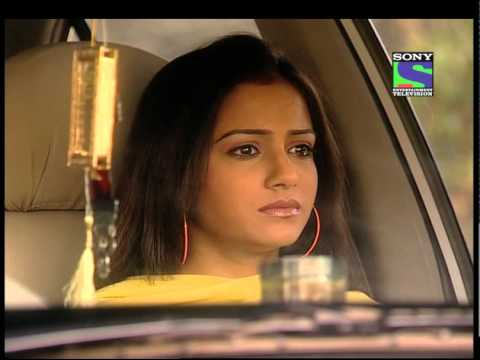 Kaisa Ya Pyar Hai - Episode 176 video