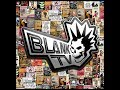 Blank Nation - 5th of July, 2017 - Official Wake Up Video