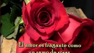 Mensajes De Amor Para Compartir