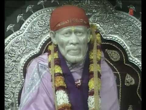 Sai Ke Gyarah Vachan Marathi Shri Saichi Omnkara Vachane I...