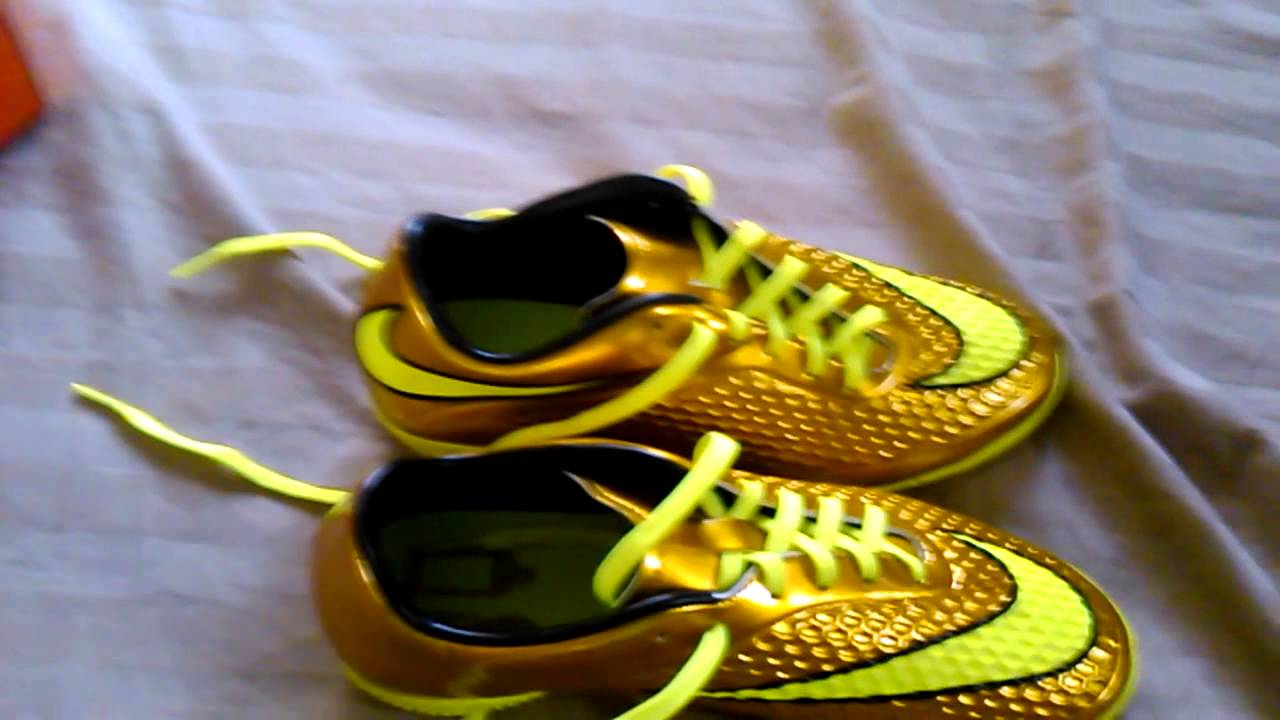 Neymar Soccer Cleats New Indoor Soccer Shoes