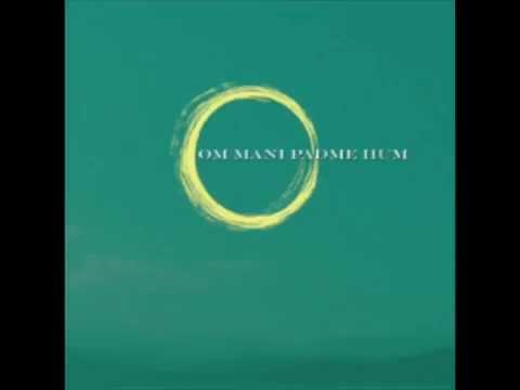 Om Mani Padme Hum- Imme Ooi 六字大明咒-黃慧音