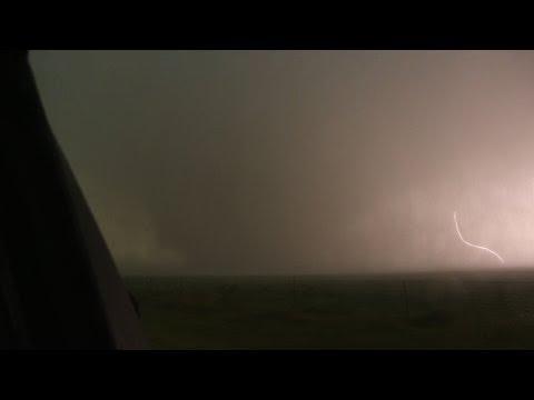 Tornado Chasers 2013 Season Finale:
