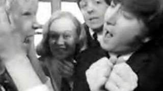 Vídeo 121 de The Beatles