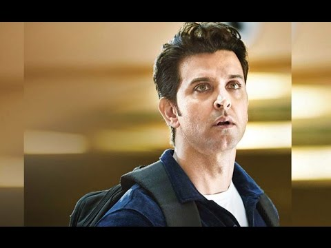Hrithik Roshan On His Role In 'Kaabil' | Star Of The Month