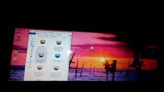 reset sound box laptop to sound box বাংলা