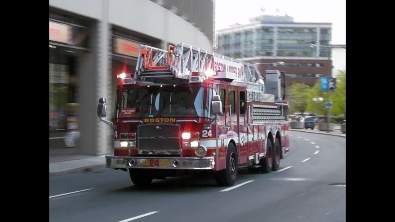 Thunderbolt siren furthermore Watch furthermore Federal Signal Siren Q2B 12 Volt Fire Truck Bell Emergency Alarm Loud additionally EedhYsOngZQ in addition Vw Saveiro Trooper 1 6 2010 Replace. on federal q siren sound