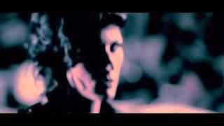 SOFI & Millions Like Us - Broken Souvenirs (Official Video)