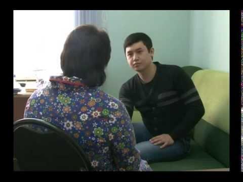 В Уральске женщины самостоятельно прерывают беременность