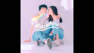 STANDING EGG - 무지개 (Feat. 윤닭 Of 오브로젝트)