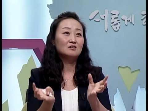 북한 지하 교회 성도 간증. 김은진 사모