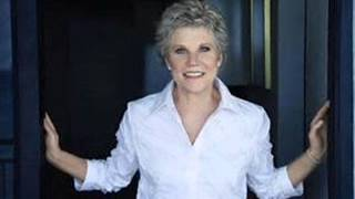 Watch Anne Murray I Can See Clearly Now video