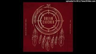 Dreamcatcher (드림캐쳐) - GOOD NIGHT (Instrumental)