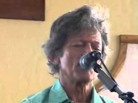 Johnny Rodriguez - Down On The Rio Grande