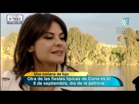 Este es mi pueblo | Coría del Río (Sevilla)